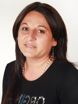 Psychotherapeute-fleurus-Annetta-Isabelle