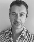Frederic Corbisier