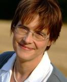 Caroline Horschel