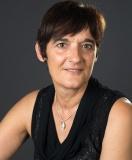 Francoise Cordier