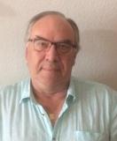 Gerard Van Mechelen
