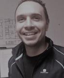Daniel Teixeira Baptista