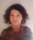 Sylvie Goffart